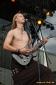 Masters-Of-Rock-2007-021.JPG