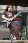 Masters-Of-Rock-2007-023.JPG