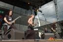Masters-Of-Rock-2007-025.JPG