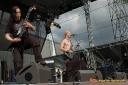 Masters-Of-Rock-2007-026.JPG