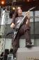 Masters-Of-Rock-2007-029.JPG