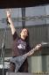 Masters-Of-Rock-2007-034.JPG