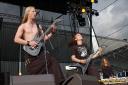 Masters-Of-Rock-2007-035.JPG