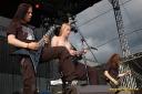 Masters-Of-Rock-2007-039.JPG