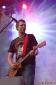 Masters-Of-Rock-2007-043.JPG
