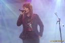 Masters-Of-Rock-2007-044.JPG