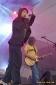 Masters-Of-Rock-2007-045.JPG