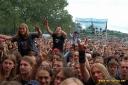 Masters-Of-Rock-2007-046.JPG