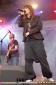 Masters-Of-Rock-2007-047.JPG