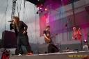 Masters-Of-Rock-2007-048.JPG