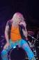 Masters-Of-Rock-2007-056.JPG