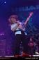 Masters-Of-Rock-2007-057.JPG