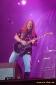 Masters-Of-Rock-2007-058.JPG