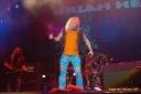 Masters-Of-Rock-2007-059.JPG