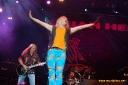 Masters-Of-Rock-2007-061.JPG