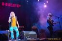 Masters-Of-Rock-2007-062.JPG