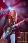Masters-Of-Rock-2007-063.JPG