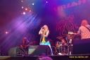Masters-Of-Rock-2007-065.JPG