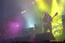 Masters-Of-Rock-2007-068.JPG