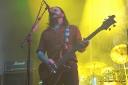 Masters-Of-Rock-2007-069.JPG