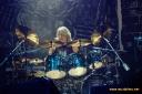 Masters-Of-Rock-2007-074.JPG