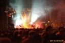 Masters-Of-Rock-2007-075.JPG