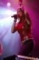 Masters-Of-Rock-2007-081.JPG