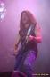 Masters-Of-Rock-2007-082.JPG