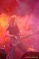Masters-Of-Rock-2007-086.JPG