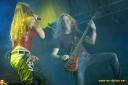 Masters-Of-Rock-2007-088.JPG