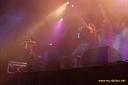 Masters-Of-Rock-2007-092.JPG