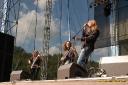 Masters-Of-Rock-2007-098.JPG
