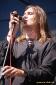 Masters-Of-Rock-2007-101.JPG
