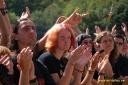 Masters-Of-Rock-2007-105.JPG