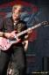 Masters-Of-Rock-2007-108.JPG