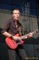Masters-Of-Rock-2007-110.JPG