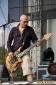 Masters-Of-Rock-2007-111.JPG