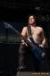 Masters-Of-Rock-2007-120.JPG