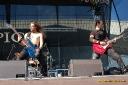 Masters-Of-Rock-2007-121.JPG