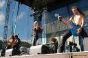 Masters-Of-Rock-2007-124.JPG