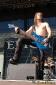 Masters-Of-Rock-2007-125.JPG
