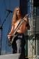 Masters-Of-Rock-2007-127.JPG
