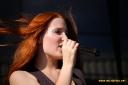 Masters-Of-Rock-2007-133.JPG