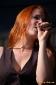Masters-Of-Rock-2007-135.JPG