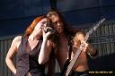 Masters-Of-Rock-2007-137.JPG