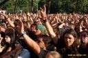 Masters-Of-Rock-2007-139.JPG