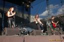 Masters-Of-Rock-2007-143.JPG