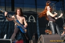 Masters-Of-Rock-2007-148.JPG