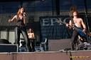 Masters-Of-Rock-2007-150.JPG