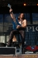 Masters-Of-Rock-2007-151.JPG
